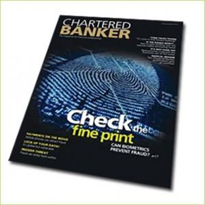 http://www.charteredbanker.com