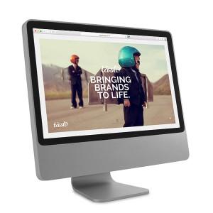 website copywriting Edinburgh